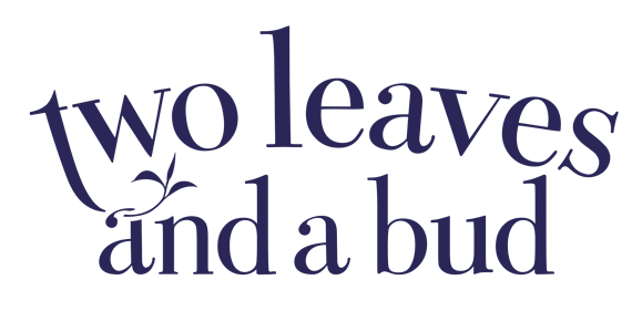 Two-Leaves-and-a-Bud_logo_Indigo_1200-1